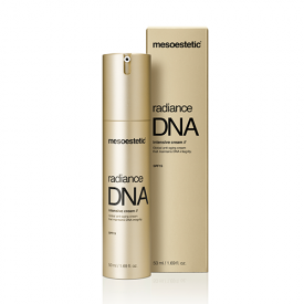 Mesoestetic Radiance DNA Intensive Cream