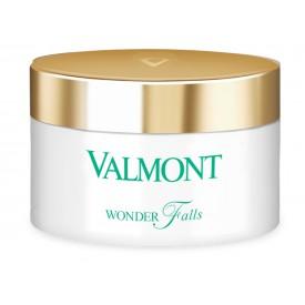 Valmont Wonder Falls - Travelsize 100ml