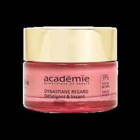 Academie Time Active Crème Dynastiane Regard / Dynastiane Eye First Care