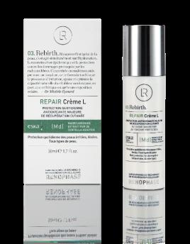Renophase Repair Crème L