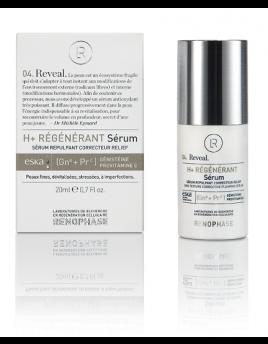 Renophase H+ Regenerant Serum