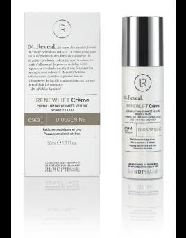 Renophase Renewlift Cream