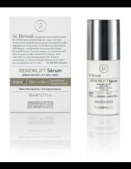 Renophase Renewlift Serum