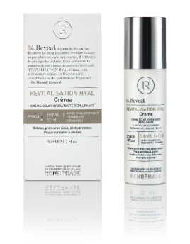Renophase Revitalisation Hyal Crème