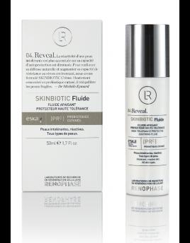 Renophase Skinbiotic Fluide