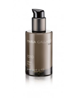 Maria Galland Serum Mille 1010 + 15 ml gratis