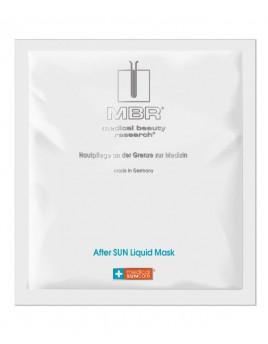 MBR After SUN Liquid Mask