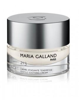 Maria Galland Crème Apaisante Tendresse 213