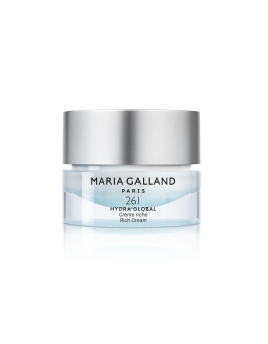 Maria Galland Crème Riche Hydra'Global 261