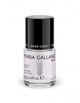 Maria Galland 507 Le Vernis - Base Coat 000