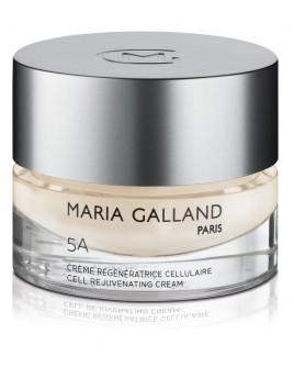 Maria Galland Crème Régénératrice Cellulaire 5A