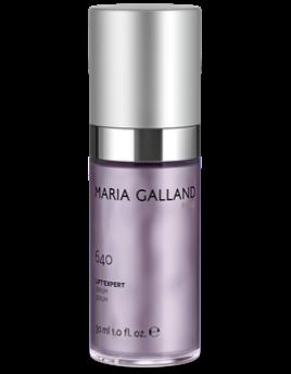 Maria Galland Lift'Expert Sérum 640 + 15 ml gratis