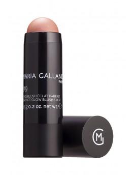 Maria Galland Stick Blush Eclat Parfait 519 - Rose Exotique 10