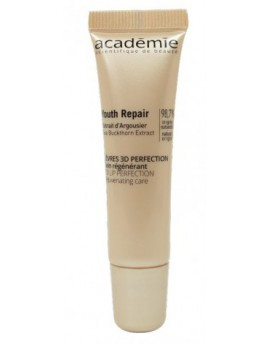 Academie Youth-Repair Lèvres 3D Perfection / 3D Lip Perfector