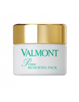 Valmont Prime Renewing pack + 15 ml gratis