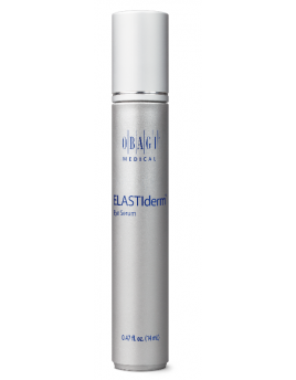 Obagi Medical ELASTIderm Eye Serum