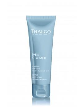 Thalgo Gentle Exfoliator