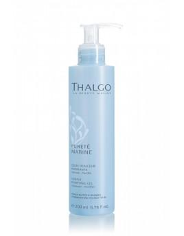 Thalgo Gentle Purifying Gel