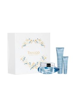 Thalgo Source Marine - Hydrating Gift Set