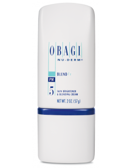 Obagi Medical Nu-Derm Blend Fx