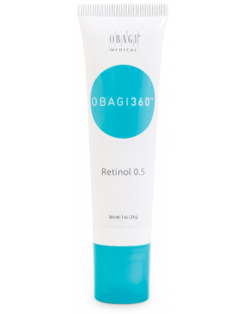 Obagi Medical Obagi360 Retinol 0.5