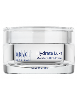 Obagi Medical Hydrate Luxe