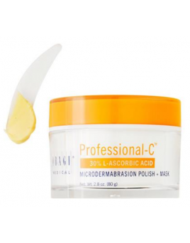 Obagi Medical Professional-C Microderm polish + mask