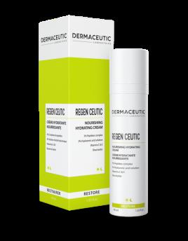 Dermaceutic Regen Ceutic