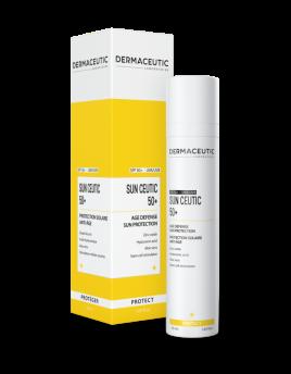 Dermaceutic Sun Ceutic