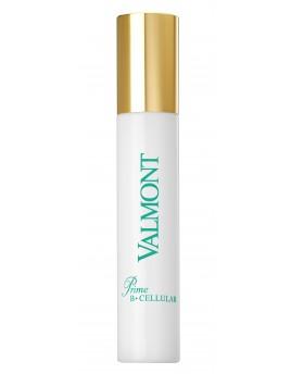 Valmont Prime Bio-Cellular