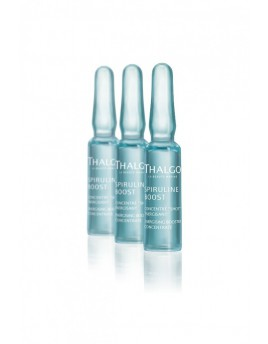 Thalgo Spiruline Boost Energising Booster Concentrate