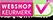 Webshop Keurmerk van Luxury 4 You